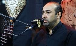 تلاوت سیدمحمد کرمانی در محفل مجازی شورای عالی قرآن+فیلم