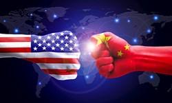 چین حجم اوراق دلاری خود را به کمترین میزان در دو سال گذشته کاهش داد
