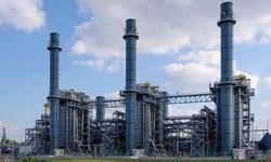 افزایش 34 برابری تولید برق در چهل سال گذشته/ عملکرد ضعیف دولت روحانی در زمینه ساخت نیروگاه