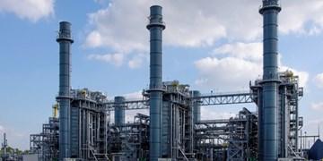 فیلم|نیروگاههای«دی جی»از تحریم داخلی تا تحریم خارجی/وقتی 70 نیروگاه برق در کشور خاک میخورد