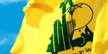 حزبالله پویش اهدای خون در لبنان راه اندازی کرد