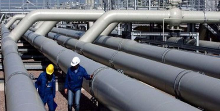 جزئیات صادرات گاز ایران در سال ۹۷