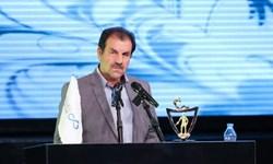توضیحات اصفهانیان در مورد معرفی داوران بین المللی به فیفا