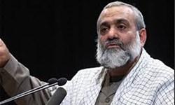 التماس برای خرید نفت ایران، زشت است/افزایش مخارج دفاعی کشور، یک دروغ بزرگ بود