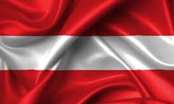 اتریش دیپلمات روس را به اتهام جاسوسی اخراج کرد