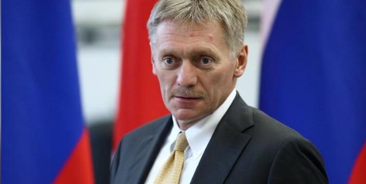 مسکو ادعای دخالت روسیه و ایران در انتخابات آمریکا را مایه تأسف دانست