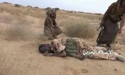 درگیری طرفداران عربستان و امارات در غرب یمن؛ بیانیه جبهه ملی علیه ائتلاف سعودی-اماراتی