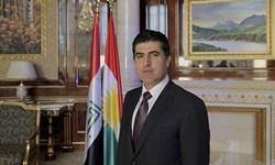 منطقه کردستان حمایت خود را از نامزدی الکاظمی برای نخستوزیری عراق اعلام کرد