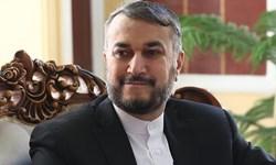 تاکید بر وحدت امت اسلامی اولین نقطه اشتراک رمضان عبدالله و سردار سلیمانی بود