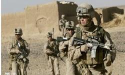 هشدار نماینده عراقی درباره طرح جدید آمریکا برای تداوم حضورش در عراق