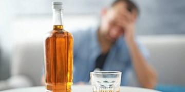 بحران مصرف الکل در آمریکا