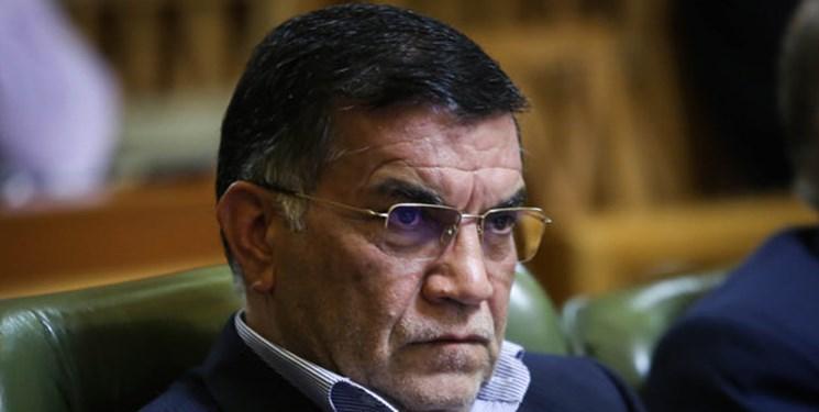 13970701000416 Test PhotoN - چه کسانی جذب شهرداری تهران شدند؟/تعلل شهرداری در انتشار اسامی