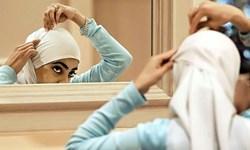 حجاب استایلها و سبک زندگی لاکچری!/تبلور مدگرایی و ظاهرگرایی در حجابهای اینستاگرامی