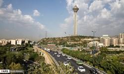 نخستین سیرک ماشین در تهران اجرا میشود