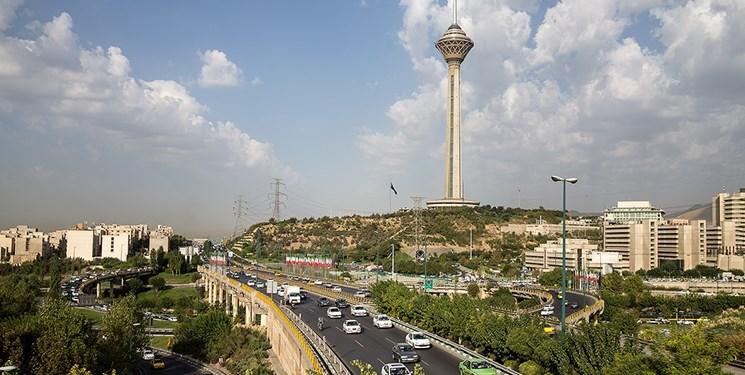 هزینه ۱۵۰ هزار میلیاردی بابت انتقال پایتخت/ جابهجایی ۲۴۰ هزار تهرانی به خارج از شهر