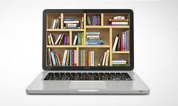 چطور با خیال راحت بصورت اینترنتی و یا تلفنی کتاب بخریم؟