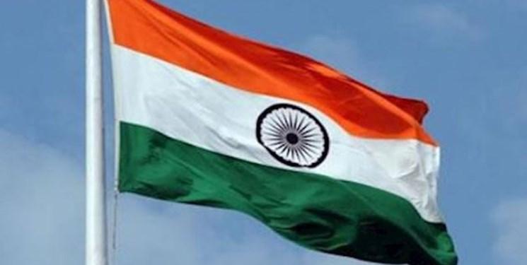 برنامههای تعرفهای و زیرساختی هند برای افزایش مصرف گاز در این کشور