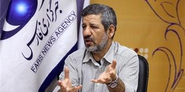 مکانیسم ماشه فعال شود ایران دیگر به تعهدات هستهای خود عمل نمیکند
