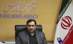 خبرگزاری فارس از همه پیامرسانهای قانونی استفاده میکند/ فعالیت فارس در طلاگرام و هاتگرام
