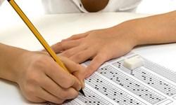 آزمون دوره دکتری نیمهمتمرکز ۹۸ امروز برگزار میشود