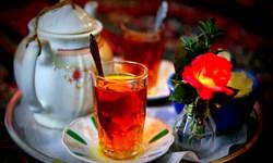 محققان: نوشیدن روزانه «چای» مفید است