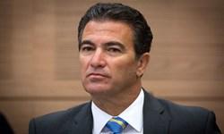 رئیس سازمان جاسوسی موساد به بحرین سفر کرده است