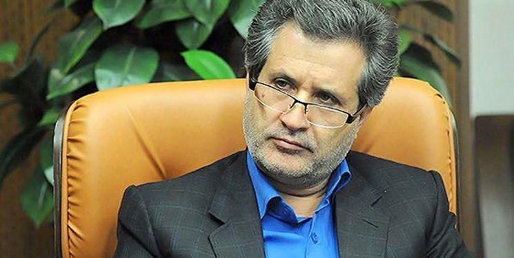 ابراهیمی: طرح اعاده اموال نامشروع مسؤولان باید تصویب و بیطرفانه اجرا شود