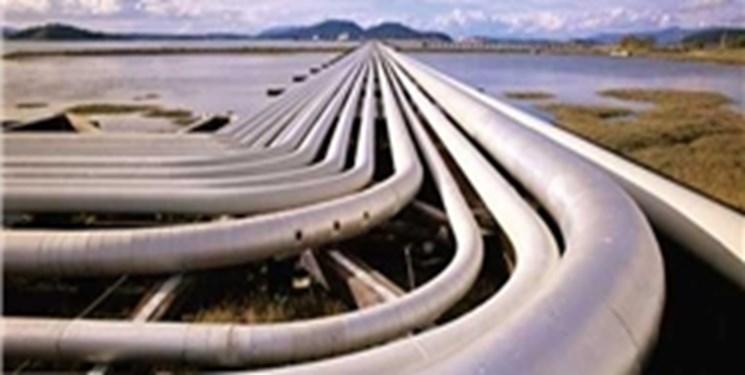آذربایجان قرارداد جدید گاز با ترکیه امضا کرد