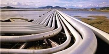 خط لوله دوم انتقال گاز روسیه به اروپابه زودی تکمیل میشود
