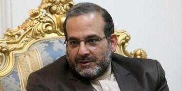 خسروی: مصوبات شورای عالی امنیت ملی صرفا از سوی دبیرخانه این نهاد اعلام می شود