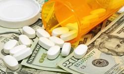 روزهای سخت صنایع دارویی و مسیرهای عبور از بحران
