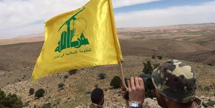 فشار رژیم صهیونیستی به اروگوئه برای اقدام علیه حزبالله