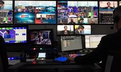 شبکهای با نام ایران علیه ایران