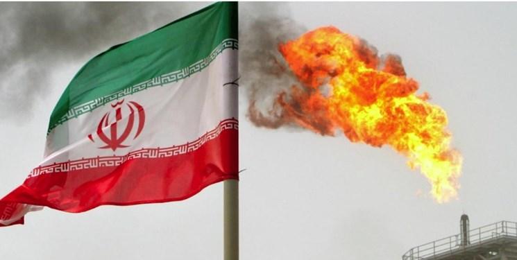 افزایش تولید نفت ایران به بالای 2 میلیون بشکه در بهمن ماه