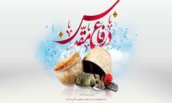 هنوز هم آماده دفاع از کشور هستم/ شرف و غیرت ایرانی اجازه تجاوز به دشمن نمیدهد