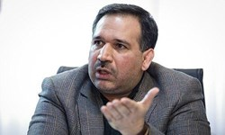 حسینی: تلاش دولت برای کسب اجازه از مجلس برای گرانی بیشتر است