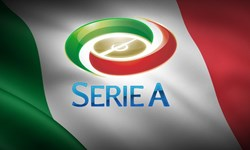 فیلم/ تمام گلهای هفته بیستم سریآ ایتالیا