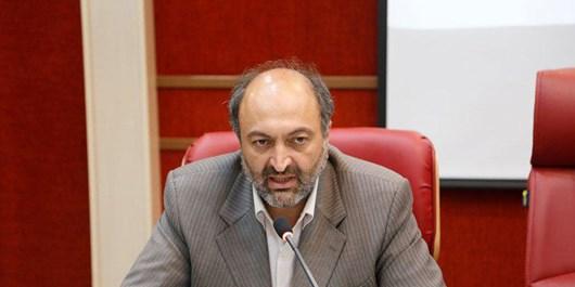 توجه ویژه به تمام نقاط استان در برگزاری کنگره ملی سه هزار شهید