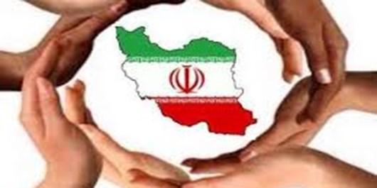 وحدت شیعه و سنی از برکات انقلاب اسلامی است