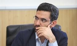 جهرمی: پیشنهاد درگاه مجوزهای وزارت اقتصاد مورد تایید شورای فناوری اطلاعات نیست+سند