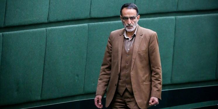 ورود نفتکشهای ایرانی به ونزوئلا نقطهای عطف است