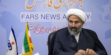 گزارشهای واصله به سامانه سوت زنی فارس به صورت ویژه در کمیسیون اصل 90 بررسی خواهد شد