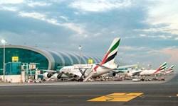 فرودگاه دبی برای پرداخت بدهی کولرهای خود را به فروش گذاشت