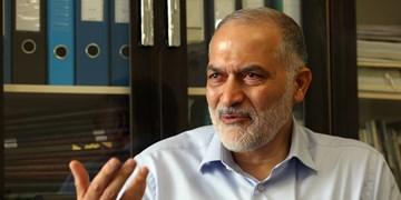 جهانگیری به جای فرافکنی از ملت ایران عذرخواهی کند/ دست و پا میزنند تا دولت سوم روحانی را بیاورند