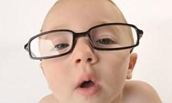 علائم تنبلی چشم/ توصیههایی برای والدین