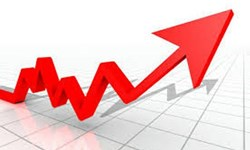 تأثیر «نیایش» بر کاهش قیمت املاک فسا