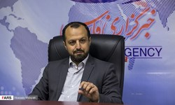تفاوت نوع فساد در ایران و اروپا/ مجلس یازدهم را باید با قاعدهگذاری از لغزندگی پاک کرد