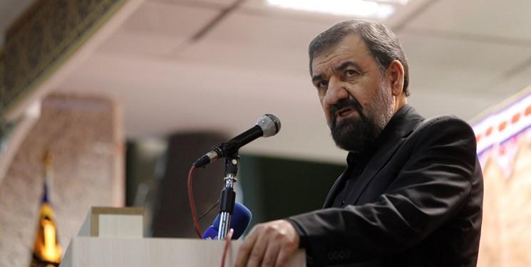 شهید سلگی عارف مجاهد بود/ سردار پاهایش را از دست داد اما از جبهه دست نکشید