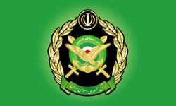 رای ایرانیان به جمهوری اسلامی در 12 فروردین نشانگر استکبارستیزی و استقلال طلبی بود