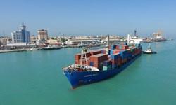 تکذیب ممنوعیت خروج کالا از امارات به مقصد ایران در پى تحریم آمریکا